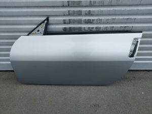 Z33 350Z FAIRLADY PASSENGER DOOR
